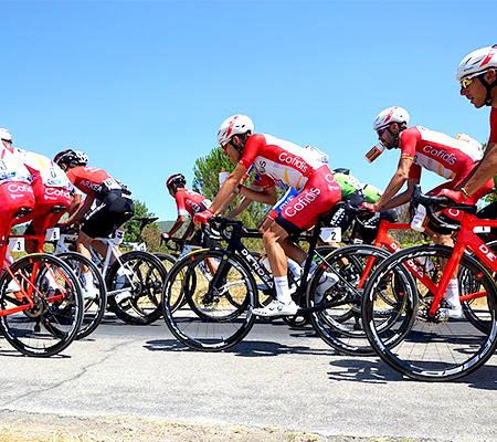 Cofidis team preview 2021